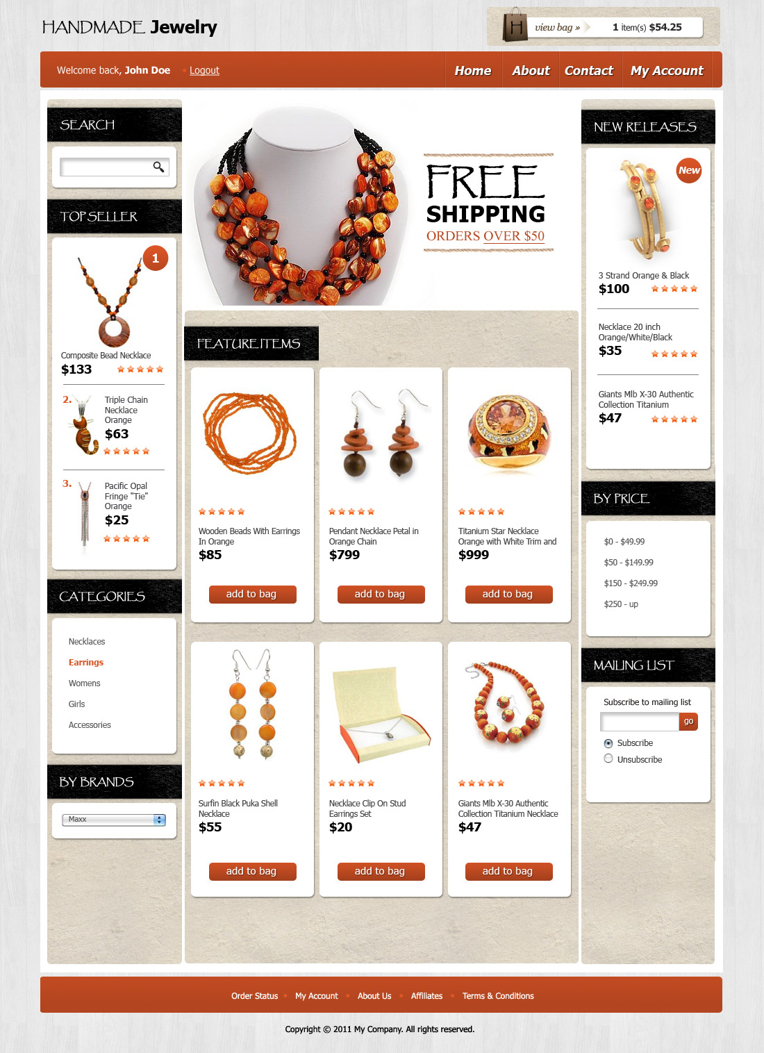 jewelry business name list style guru fashion glitz. Black Bedroom Furniture Sets. Home Design Ideas