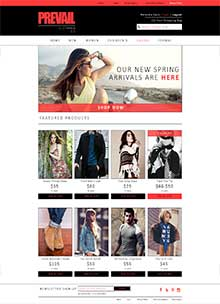 Prevail-Clothing-html5
